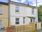 Thumbnail for sale in Mayfield Avenue, Dover, Kent