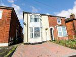 Thumbnail to rent in Waterloo Road, Freemantle, Southampton