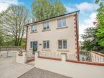 Thumbnail to rent in Field Street, Penygraig, Tonypandy
