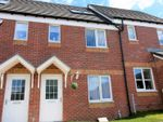 Thumbnail for sale in Paterson Walk, Holytown, North Lanarkshire