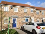 Thumbnail to rent in Low Mill Villas, Blaydon-On-Tyne