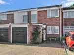 Thumbnail for sale in Tyler Drive, Rainham, Gillingham, Kent