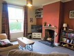 Thumbnail for sale in 80 Dorking Road, Tunbridge Wells