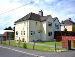 Thumbnail for sale in Summerhill, Stepaside, Narberth
