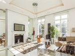 Thumbnail to rent in Gunter Grove, Chelsea