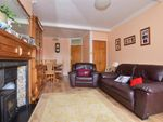 Thumbnail to rent in Kingscroft Road, Banstead, Surrey