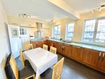 Thumbnail to rent in Calthorpe Mansions, Birmingham City Centre
