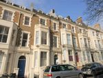 Thumbnail to rent in Church Road, St Leonards On Sea, East Sussex