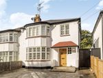 Thumbnail for sale in Liverpool Road, Kingston Upon Thames