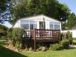 Thumbnail to rent in Dinas Cross, Newport