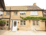 Thumbnail to rent in Bampton, Oxfordshire