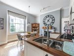 Thumbnail to rent in Oakfield Place, Clifton, Bristol