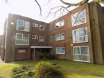 Thumbnail for sale in Summerfield Court, 1A Hermitage, Edgbaston, Birmingham