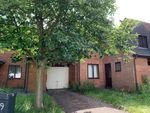 Thumbnail to rent in Wheatley Close, London