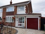 Thumbnail for sale in Northcote Road, Wallasey