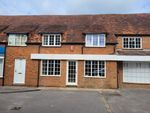 Thumbnail to rent in Reading Road, Yateley