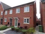 Thumbnail to rent in Hertford Road, Bootle, Liverpool, Merseyside