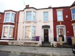 Thumbnail to rent in Russel Road, Mossley Hill, Liverpool, Merseyside