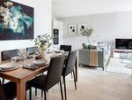 "Thumbnail to rent in ""Apartment"" at Brandon House, 180 Borough High Street, London"