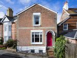 Thumbnail for sale in Vale Road, Southborough, Tunbridge Wells