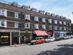 Thumbnail for sale in St. James Road, Surbiton