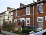Thumbnail to rent in Stanley Avenue, Ipswich