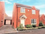Thumbnail for sale in The Crossing, Kingswinford