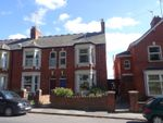 Thumbnail to rent in Greenway Road, Taunton