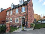 Thumbnail for sale in Gower Way, Rawmarsh, Rotherham