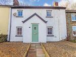 Thumbnail for sale in Oak Terrace, Coytrahen, Bridgend .