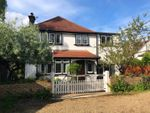 Thumbnail for sale in Haling Grove, South Croydon