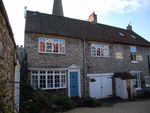 Thumbnail to rent in Willowdene, Willowgate, Pickering