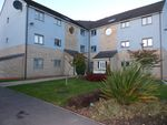Thumbnail to rent in Cromwell Ford Way, Blaydon-On-Tyne