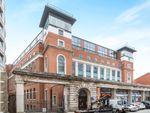 Thumbnail to rent in Hatton Garden, Liverpool