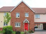 Thumbnail for sale in Canal View, Bathpool, Taunton, Somerset