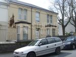 Thumbnail to rent in Lisson Grove, Plymouth, Devon