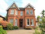 Thumbnail for sale in Rodway Road, Bromley