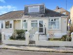 Thumbnail to rent in South Down Road, Plymouth