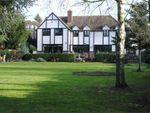 Thumbnail to rent in Nursery Drive, Braintree, Essex