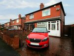 Thumbnail to rent in Thornlea Avenue, Oldham, Greater Manchester