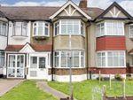 Thumbnail to rent in Bullsmoor Gardens, Waltham Cross/Enfield