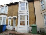 Thumbnail to rent in Delamark Road, Sheerness