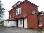 Thumbnail to rent in Gosport Lane, Lyndhurst