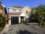 Thumbnail for sale in Welland Road, Quedgeley, Gloucester