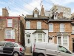 Thumbnail for sale in Artillery Road, Ramsgate, Kent