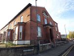 Thumbnail for sale in Darwen Street, Old Trafford, Manchester, Greater Manchester