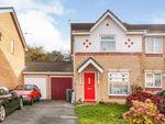 Thumbnail to rent in Coriander Drive, Bradley Stoke, Bristol