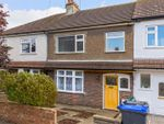 Thumbnail to rent in Fifth Avenue, Lancing