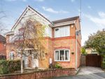 Thumbnail to rent in Elmstone Close, Manchester