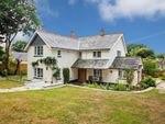 Thumbnail for sale in School Lane, West Hill, Ottery St Mary, Devon